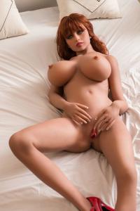 Big Boobs Sex Dolls